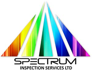 Spectrum Inspection Services Ltd | Radiography & Ultrasonic Inspection | DPI MPI | Ferrite & Hardness Testing